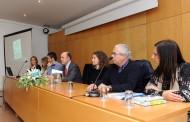 Rede Social de Braga aprova plano de desenvolvimento do concelho