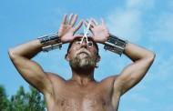 Theatro Circo apresenta mostra fotográfica com imagens emblemáticas de António Variações