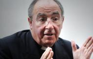 D. Jorge Ortiga revela intenção de criar casa de transição para reclusos após cumprimento da pena