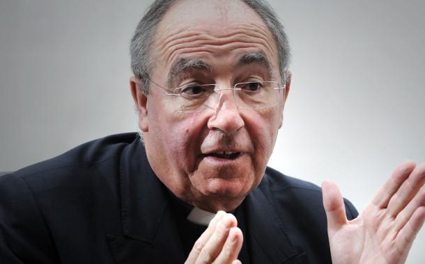 """Mensagem de Natal de D. Jorge Ortiga propõe criação de """"Oásis de Misericórdia"""""""