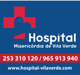 Hospital Vila Verde