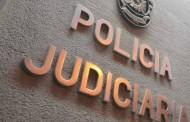 PJ de Braga detém homem por dupla violação; detido é reincidente