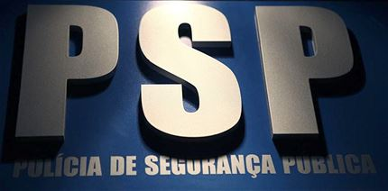 PSP detém em Guimarães suspeito de tráfico de heroína e haxixe
