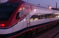 CP quer alugar comboios pendulares a Espanha para responder ao aumento da procura no eixo Braga-Faro