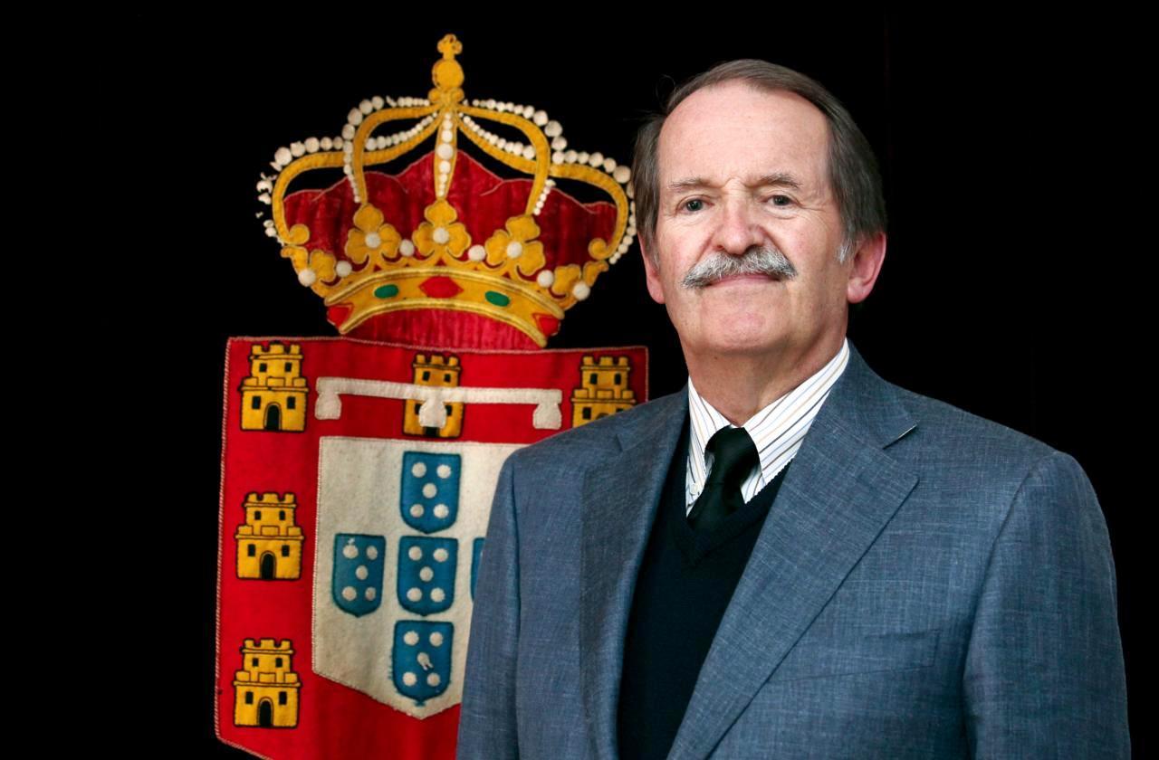 D. Duarte cumpre tradição e promove vinhos e gastronomia no Jantar de Reis no Bom Jesus
