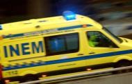 Despiste em Palmeira mata jovem de 17 anos e fere irmão de 24