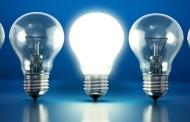 Em Janeiro conta da luz aumenta 2,5% para consumidor não aderente ao mercado livre