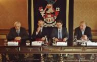 Vila Verde e Braga assinam protocolo anti-tabagista com Universidade do Minho