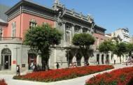 Câmara de Braga aprova por unanimidade financiamento ao Theatro Circo com a oposição a 'torcer o nariz'