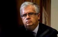 Governo abre processo de reavaliação das fusões de freguesias de 2013