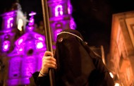 Câmara de Braga aprova Semana Santa a Património Imaterial Municipal