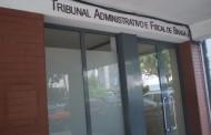 Tribunal de Administrativo inquiriu últimas testemunhas indicadas pela Câmara de Vila Verde no 'caso' Sociparque