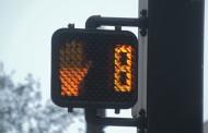 Câmara de Braga instala mais 20 semáforos de contagem regressiva