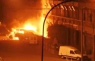 Não há portugueses entre as vítimas do ataque terrorista no Burkina Faso, assegura governo