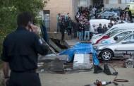 Quatro estudantes acusados de homicídio negligente culpam um engenheiro da Câmara de Braga