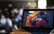 Startup Braga participa na ´Startup Europe Week´e lança sessão de recrutamento