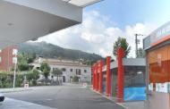 CRIME: Julgados por assalto a gasolineira em Braga