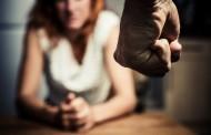 CRIME: Homem detido em Braga por violência doméstica