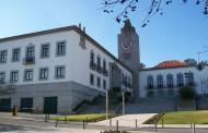 Adiado julgamento de ex-técnica da Câmara da Póvoa de Lanhoso acusada de falsificação de visto do TC
