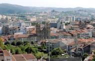 Câmara de Braga investe 290 mil euros para obras em freguesias