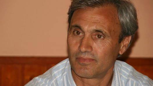 Presidente e vereador de Vieira do Minho indemnizados por rescindirem contrato como técnicos