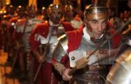 Abertas até 2 de Março candidaturas ao Mercado Romano de Braga