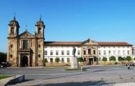 Funcionário da Câmara de Braga suspeito de práticas de corrupção contesta confisco de 750 mil euros