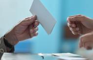 PRESIDENCIAIS (BRAGA): Afluência às urnas aumenta durante a tarde; 38% já votaram em todo o país (EM ACTUALIZAÇÃO)