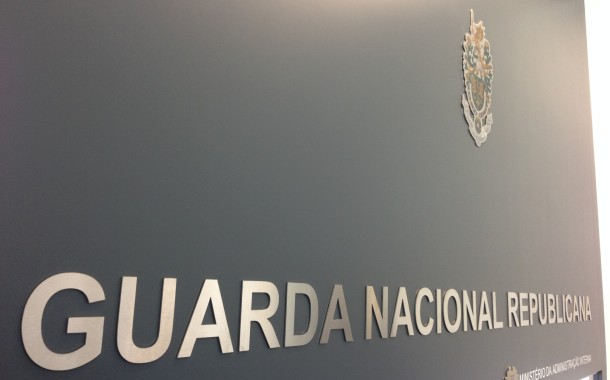 CRIME: GNR detém mais um homem por suspeitas de tráfico de droga em Famalicão