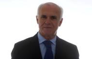 Joaquim Barreto aborda amanhã em Ruilhe no Parlamento dos Jovens assimetrias litoral/Interior