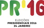 Presidenciais: Marcelo vence em Vila Verde, Amares e Terras de Bouro