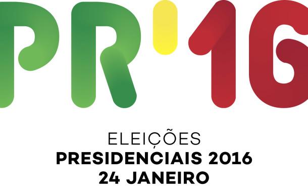 PRESIDÊNCIAIS: 175 eleitores exerceram o direito de voto antecipado em Braga
