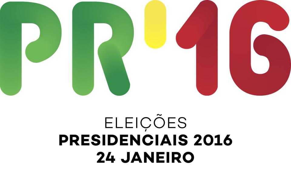 ELEIÇÕES PRESIDÊNCIAIS 2016: Frases de Campanha