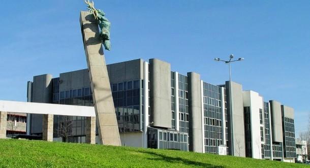Universidade do Minho abre dia 11 candidaturas a concurso de ingresso a estudantes internacionais