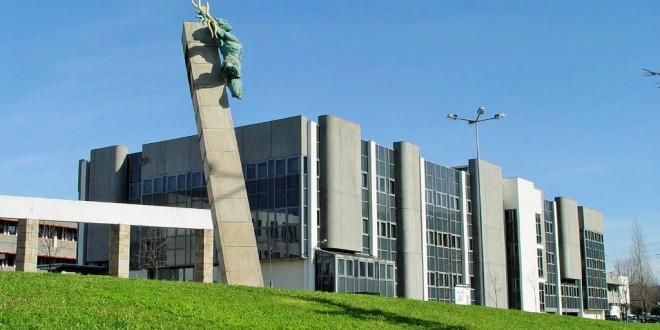 Instituto da Educação da UMinho mostra 'Memória da Tecnologia Educativa'