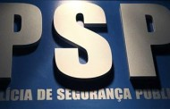 Agente da PSP do Porto detém assaltante em…Braga