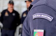 Corpo em decomposição encontrado dentro autocaravana em Carreço, Viana do Castelo
