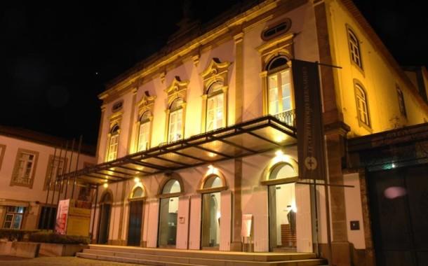 Teatro de Mia Couto e Faulkner, música de Rodrigo Leão e Teresa Salgueiro abrem época do 'Diogo Bernardes'