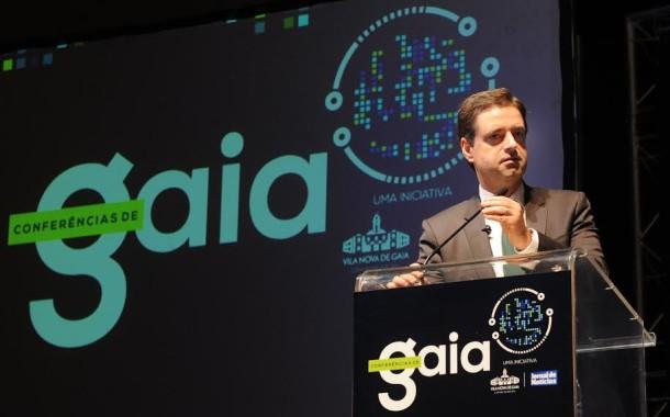Ligação ferroviária à Galiza é fundamental para competitividade da Euro-Região, afirma presidente do Eixo Atlântico