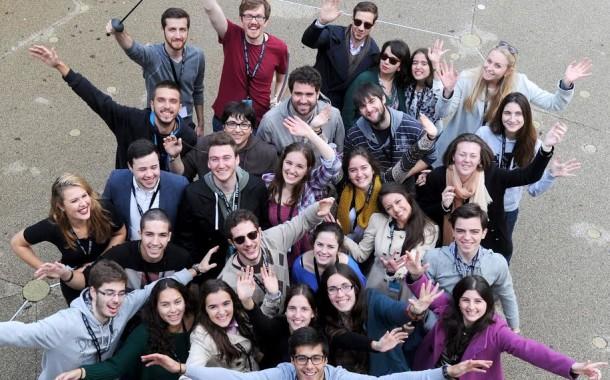 Câmara de Braga desafia jovens a reflectir sobre políticas de juventude