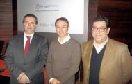 Orçamento Participativo de Braga finalista do Prémio Nacional de Boas Práticas de Participação