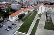 'Católica' de Braga abre inscrições para mini-MBA em modernização empresarial
