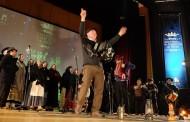 BRAGA: O 'veterano' Encontro de Reis leva cantares ao Parque de Exposições