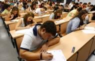 Ministério da Educação anuncia provas de aferição no 2º, 5.º e 8.º ano e exames no 9.º