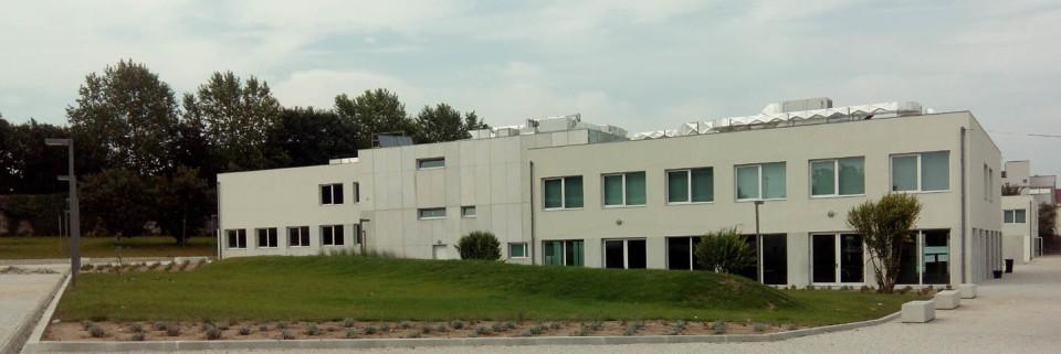 Câmara de Braga fica sem 940 mil euros por irregularidades em concurso