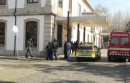 BE questiona Governo: Hospital de Barcelos promove unidade privada