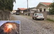 Fica em liberdade família acusada de agredir militares da GNR à paulada em Delães, Famalicão