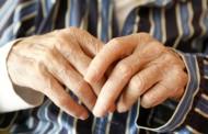 Cientistas da Universidade Nova descobrem proteína chave na doença de Parkinson