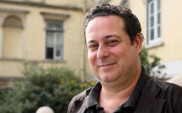 Morreu o actor José Boavida, o 'Pedroso' de 'Bem-Vindos a Beirais'
