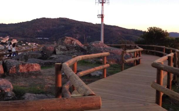 Câmara e Arquidiocese discutem terrenos no Picoto; tribunal julga posse da Quinta da Mitra